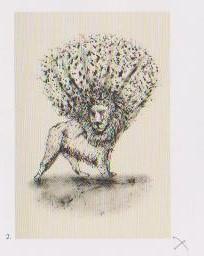 lion p.194_2